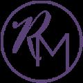 Rachel More logo