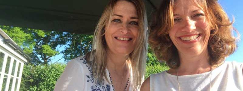 Rachel More