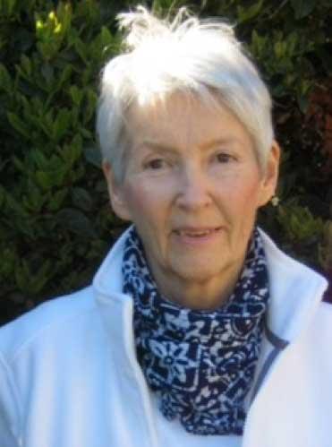 Angie Neale
