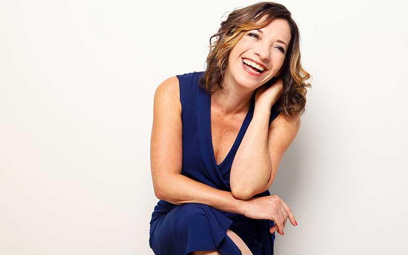 Rachel More, Performer